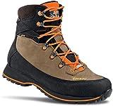 Crispi Sport Scarponi da Caccia o Trekking Lapponia Evo GTX ® (Numeric_38)