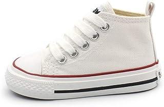 05c4b13193175 YOPAIYA Chaussures de Toile Chaussures de bébé 1-3 Ans Bébé Chaussures pour  Enfants Garçons