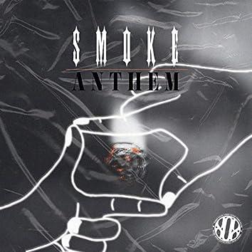 Smoke Anthem