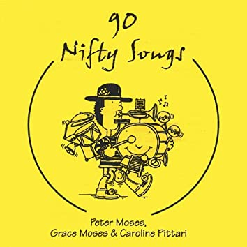 90 NIFTY SONGS
