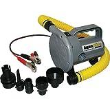 AQUAGLIDE 12V Electric Turbo Pump