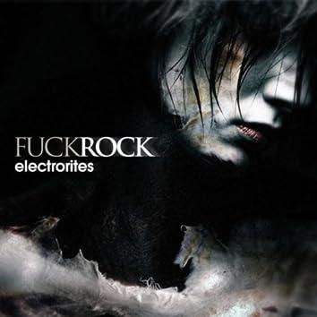 Fuck Rock EP