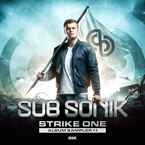 Sub Sonik