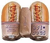 Hot Dogs (Fuera de colección)