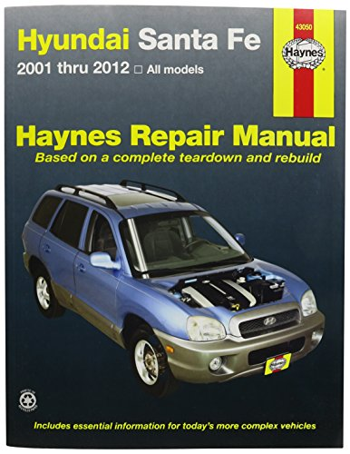 HAYNES PUBLICATIONS INC. 43050 HAYNES REPAIR MA