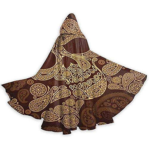 Role Play Dress Up,Wizard Cape,Mannen Dames Lengte Mantels, Volwassene Capuchon Mantel,Grijze Schedel Halloween Capuchons,Party Cosplay Costume,Cloak Cape