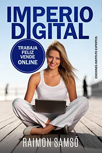Imperio Digital de Raimon Samsó