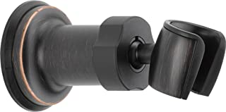 Delta Faucet U4005-RB-PK Adjustable Wall Mount, Venetian Bronze