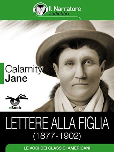 Lettere alla figlia (1877-1902) (Italian Edition)