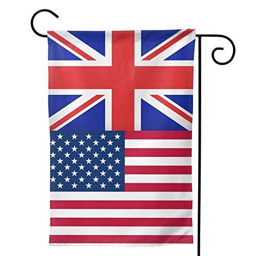 british yard flags - 1