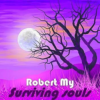 Surviving Souls