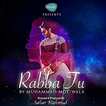Rabba Tu
