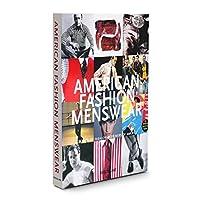 American Fashion Menswear (Classics)
