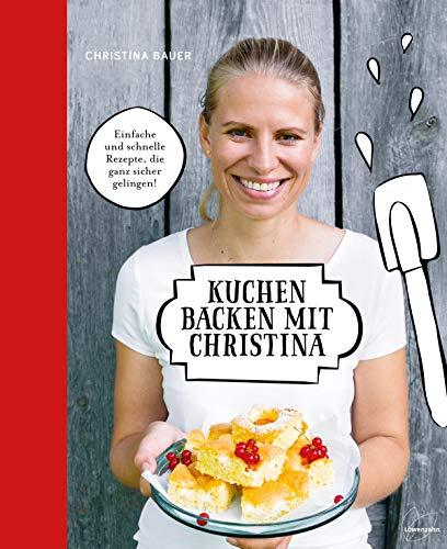 Edition Loewenzahn backen mit Christina: Einfache und Bild