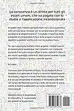 Zoom IMG-1 informatica quantistica introduzione con esempi