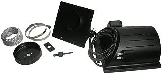 Akoma Heat-N-Breeze Dog House Heater & Fan