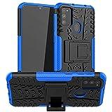 Verco Armor Outdoor Mobile Phone Case for Samsung Galaxy