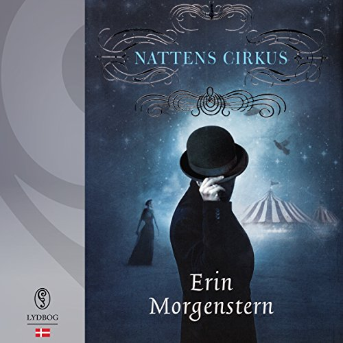 Nattens cirkus (Danish Edition)                   By:                                                                                                                                 Erin Morgenstern                               Narrated by:                                                                                                                                 Mikkel Bay Mortensen                      Length: 12 hrs and 43 mins     Not rated yet     Overall 0.0