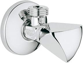 GROHE Angle valve 1/2 Inch