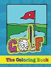 Best golf jokes images Reviews