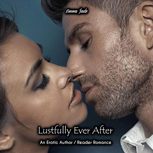 Couverture de Lustfully Ever After