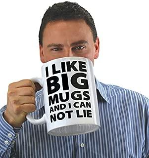 Best 64oz coffee mug Reviews