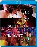 THE LIMIT OF SLEEPING BEAUTY リミット・オブ・スリーピング ビューティ [Blu-ray] image