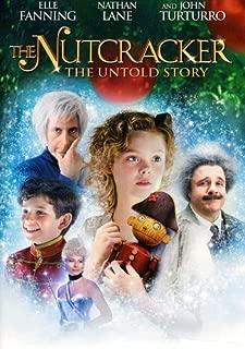 Best the nutcracker in 3d Reviews