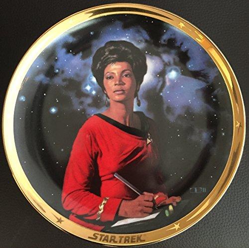 Thomas Blackshear Star - 7