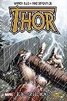 Thor. El motor del mundo par William Messner-Loebs, Warren Ellis, Mike Deodato