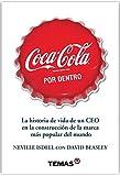 Coca Cola Por Dentro