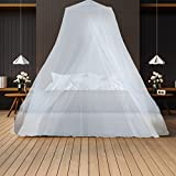 Abco Tech Mosquito Netting–for Keeping Out Insects...