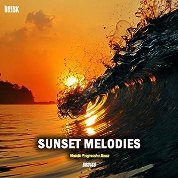 Summer Melodies (VA)