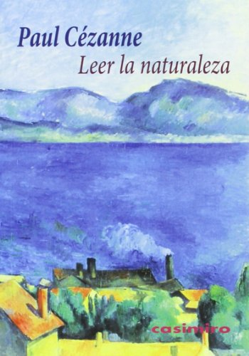 Leer la naturaleza (Historia (casimiro))