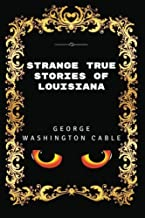 Best the true story of george washington Reviews