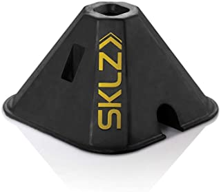 SKLZ Pro Training Utility Weight for Agility Poles, Arc, and Soccer Goals