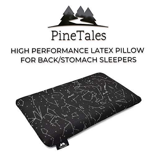 PineTales, Premium 2