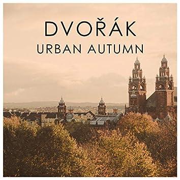 Dvorak Urban Autumn