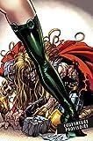 Thor - La machine