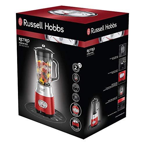 Russell Hobbs 25190-56