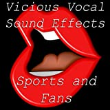 Broadcast Male Commentator Hockey Sports Play By Play Human Voice Speaking Sound Effects EFX Sfx FX Voice Prompts and Spoken Phrases Sports Voice Clips [Clean]