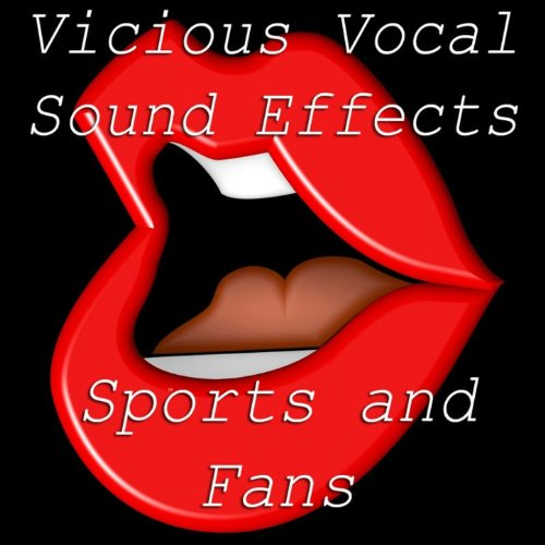 Sports Umpire Coach Male Man Baseball Strike One Human Voice Speaking Sound Effects EFX Sfx FX Sports Baseball [Clean]
