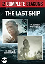 Best the last ship season one Reviews