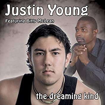 The Dreaming Kind (feat. Bitty McLean)