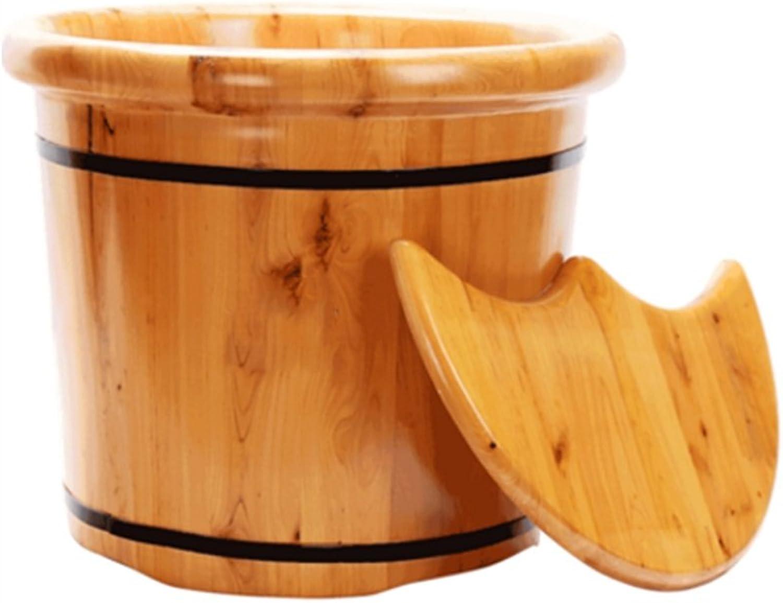 Sexy Massivholz Gesundheit Cedar Barrel Fubad Fu Fsser Fu Badewanne Barrel Fu Bad Barrel