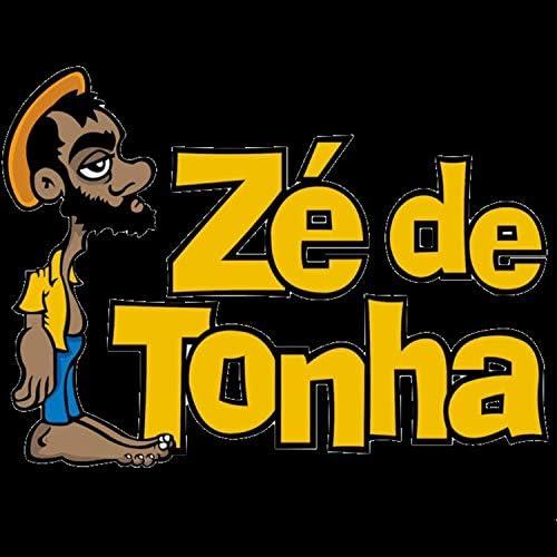 Zé de Tonha