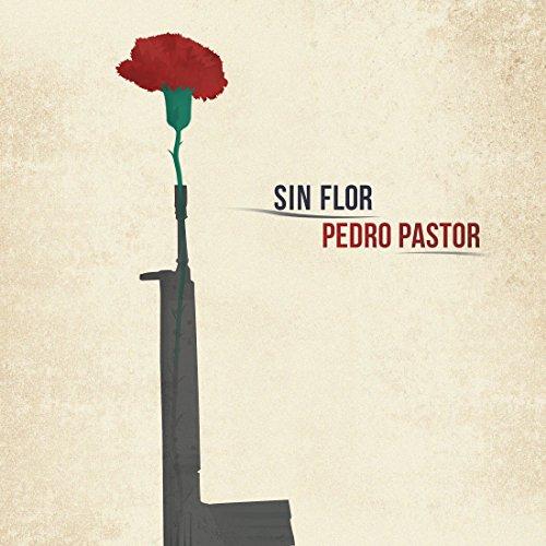 Sin Flor