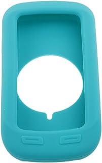 Gazechimp Funda Cubierta de Silicona Compatible con Garmin