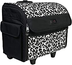 98fb98a51ad9 9 Best Sewing Machine Bags | Sewing From Home