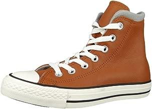 Amazon.fr : converse cuir marron